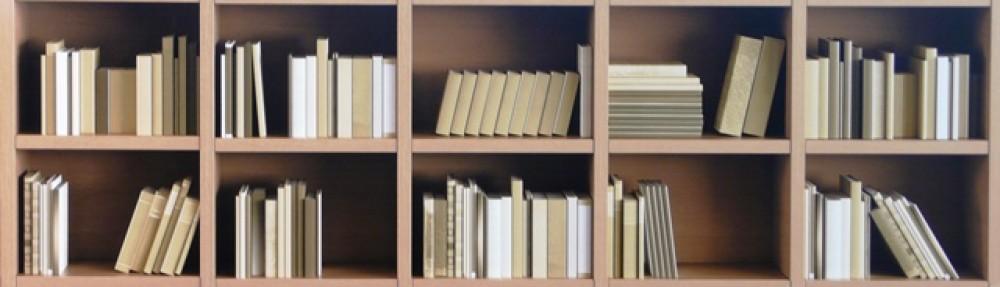 Académie littéraire de Bretagne et des Pays de la Loire
