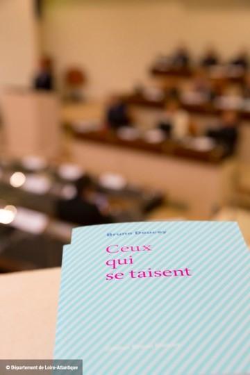 CD 44_Académie_170516-4