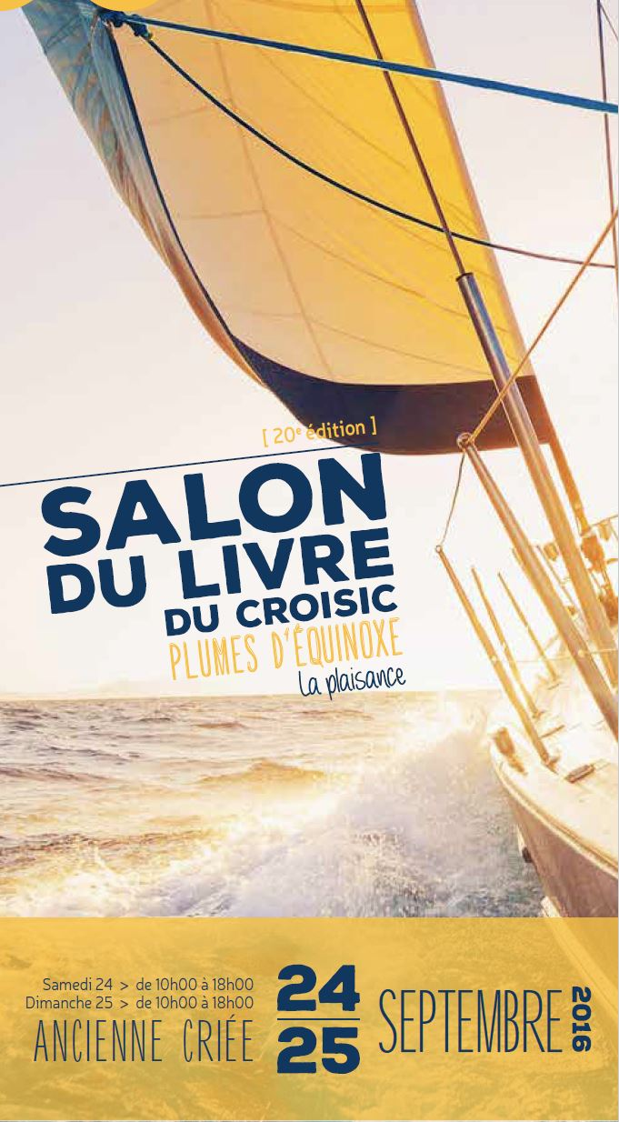 salon-du-croisic-2016