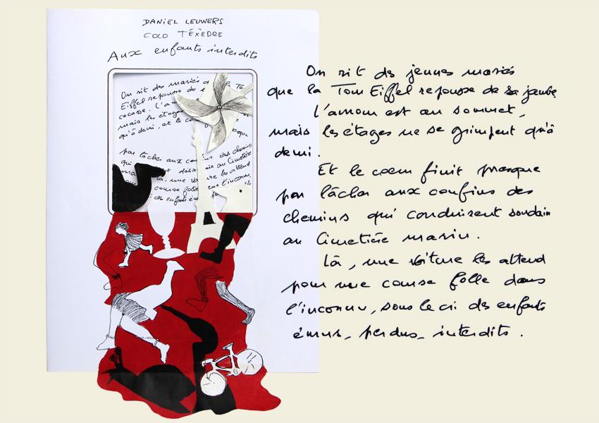 daniel-leuwers-aux-enfants-interdits-2014